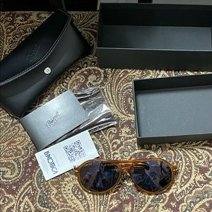Brand New Authentic Persol Sunglasses